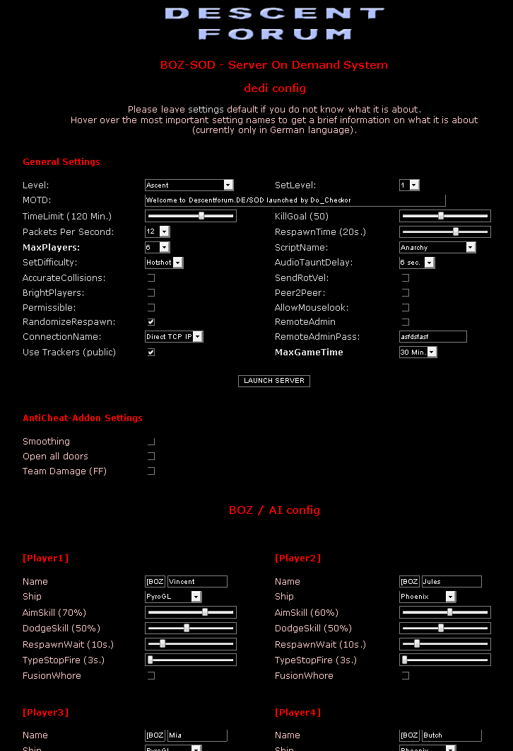 Descentforum.DE - BOZ-SOD - Server On Demand System - dedicated server configura_2013-11-23_03-14-21.png